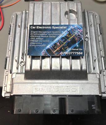 Module Repair - Buyitmarketplace co uk
