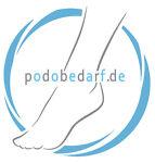 podobedarf.de