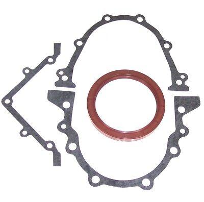 Engine Crankshaft Seal Rear DNJ RM605