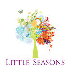Little Seasons