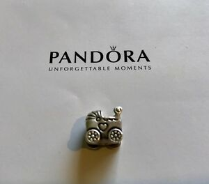 Genuine pandora charms Shoal Bay Port Stephens Area Preview