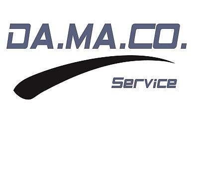 DAMACO SERVICE
