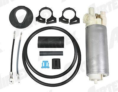 Electric Fuel Pump-FI Airtex E3902