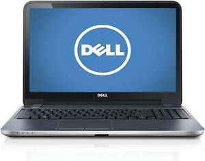 TOSHIBA ACER HP DELL LENOVO ASUS APPLE LAPTOP NOTEBOOK MACBOOK