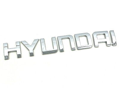hyundai i10 emblem logo. Black Bedroom Furniture Sets. Home Design Ideas