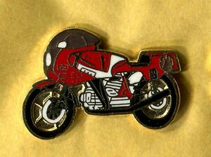 NEW-DESIGN-DUCATI-MOTORBIKE-ENAMEL-LAPEL-PIN-BADGE-MOTORCYCLE