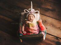 Newborn Photography by Chelsea Yeaton