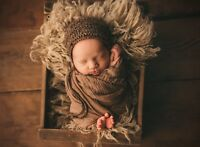 Newborn Portraiture // CHELSEA YEATON PHOTOGRAPHY