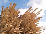 Cabstar52 -  Timber Sales