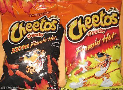 naked-cheetos