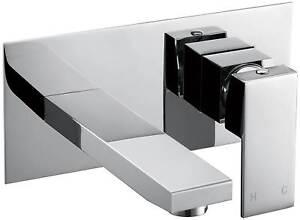 ON SALE - Basin Mixer Tap Bathroom Kitchen Laundry Faucet Brisbane City Brisbane North West Preview