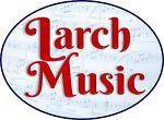 Larch Music