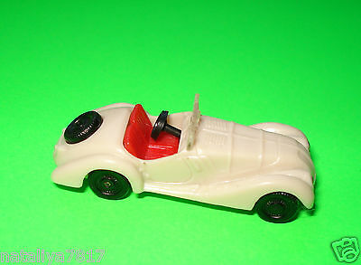 AUTOS WIKING VORBILD ### BMW 328 OLDTIMER ### =TOP!!!