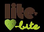 lite-bite