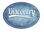 Discovery Antiques and Collectibles