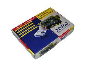 AGFEO-a-modul-30-contestador-automatico-Modulo-para-DAS-Sistema-ST-30-23