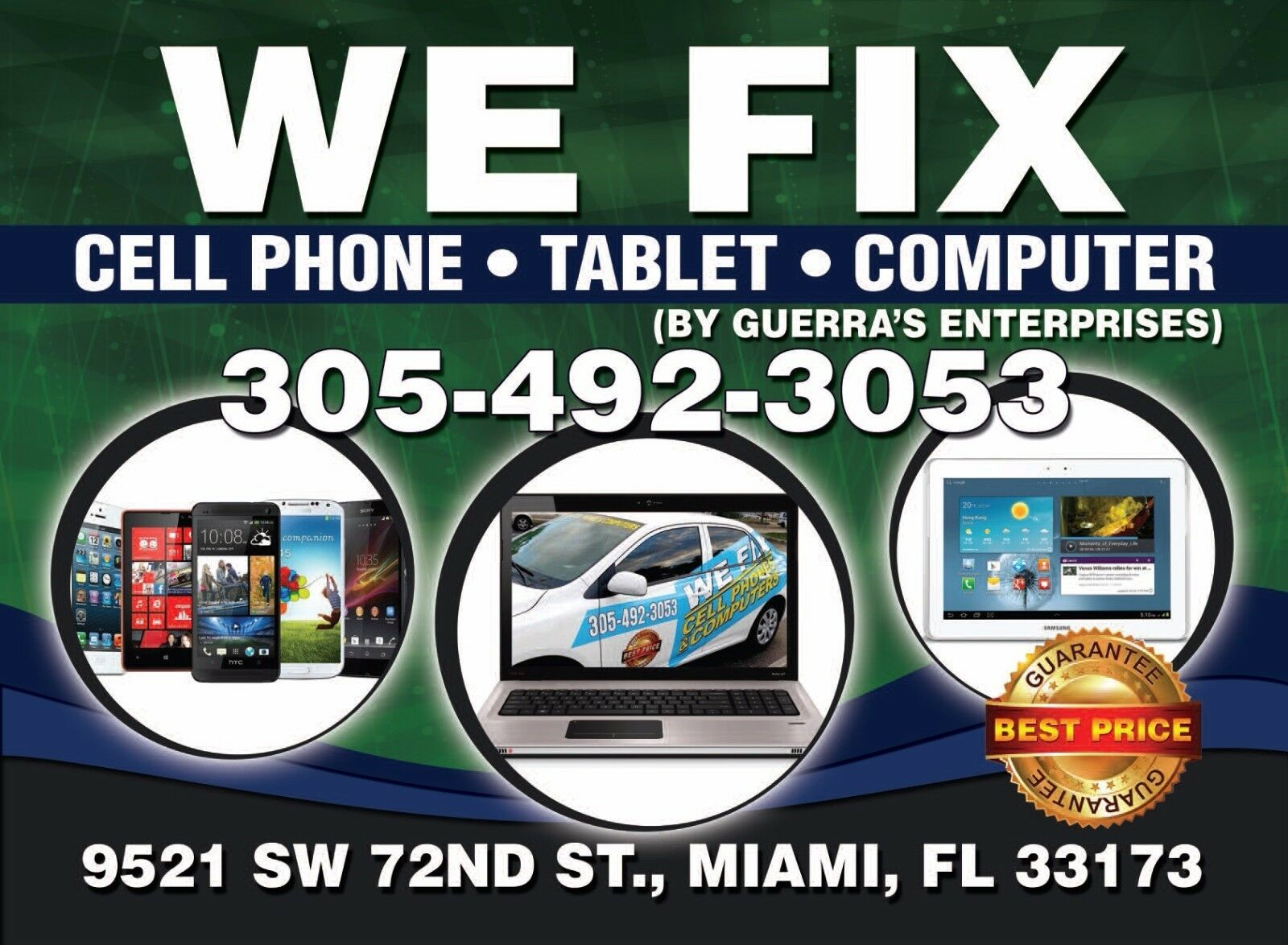 NO POWER ON Not Turn ON Repair Service Apple iPhone 6 Not Charge Repairs