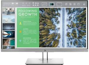 lg ultrawide monitor | Gumtree Australia Free Local Classifieds