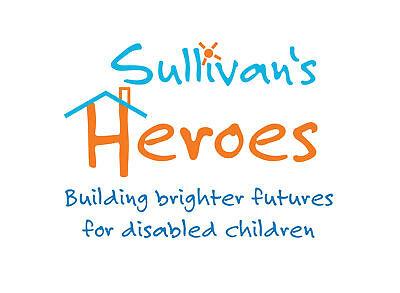 Sullivan's Heroes