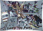 Lee's_toy_parts