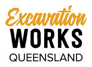 Excavation Works Queensland Helensvale Gold Coast North Preview