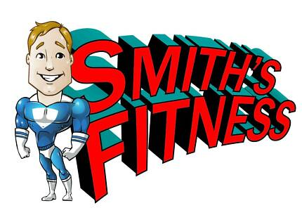 Smith's Fitness - Personal Trainer, Strength Coach Secret Harbour Rockingham Area Preview