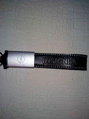Opel Insignia USB-Stick ( Neu, 8 GB ) mit Opel Insignia Aufdruck online kaufen