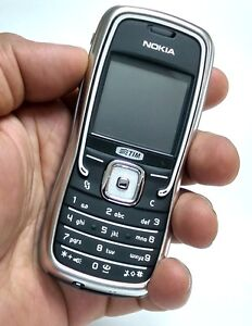 Nokia 5500 Sport Black GSM Uncloked Triband,Camera,Bluetooth,FM radio,Cell Phone