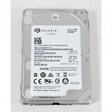 """Seagate Momentus ST3000LM016 3 TB 5400RPM 2.5"""" SATA HDD 15mm $ Clearance Sales $"""