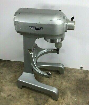 Hobart A200 Commercial Mixer