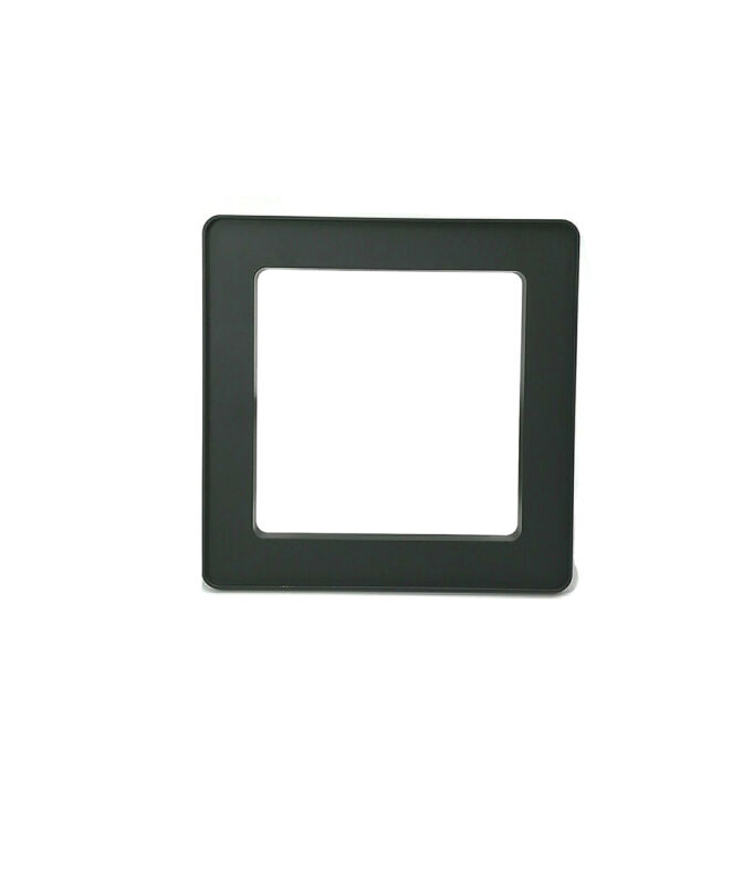 Luland  TOYO VIEW 158mm to Sinar Shutter adapter Regular Install lens board