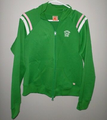 Youth Player Stripe (BIG FLIRT hip hop youth XL track jacket Superstar Player embroidery w/)