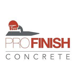 Concrete Finisher, Concrete Labourer