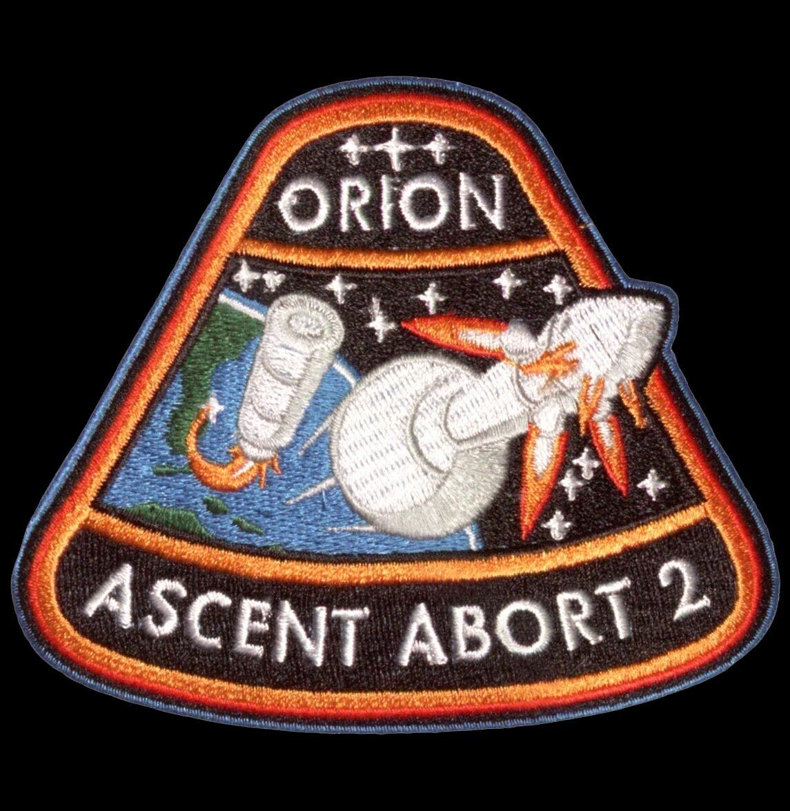 nasa patches for sale - HD1145×1175