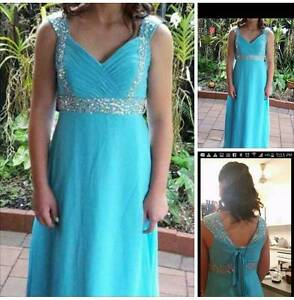 Evening / Formal Dress Driver Palmerston Area Preview