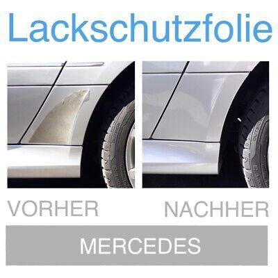 5m 1,5cm spezial Lack Schutz Folie Auto KFZ Tür Kanten universal Garage Wand