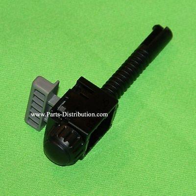 (Epson Projector Front Foot:  PowerLite 1825, 77c, 78, 822+, 822p, 825, 825+, 826)