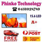 phinko.technology2011