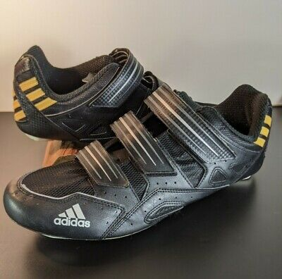 Men - Adidas Cycling Shoes - Nelo's Cycles