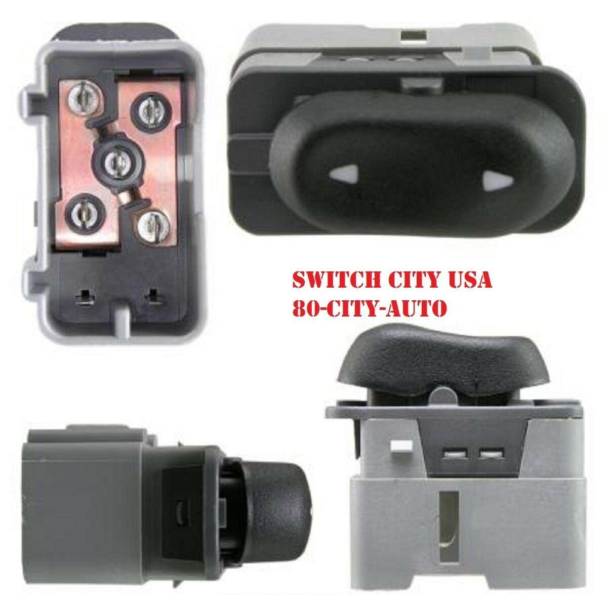 Used ford f 150 harley davidson edition parts for sale for 2000 ford f150 power window switch