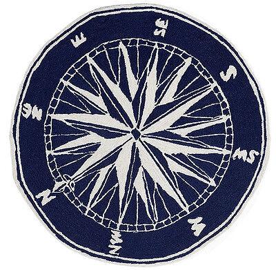 Nautical Outdoor Rugs (RUGS -