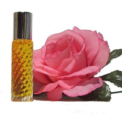 Orange Blossom Perfume Oil (EDMay Orange Blossom Skin-safe Perfume Fragrance Aromatic Body Oil Roll-on 12ml)