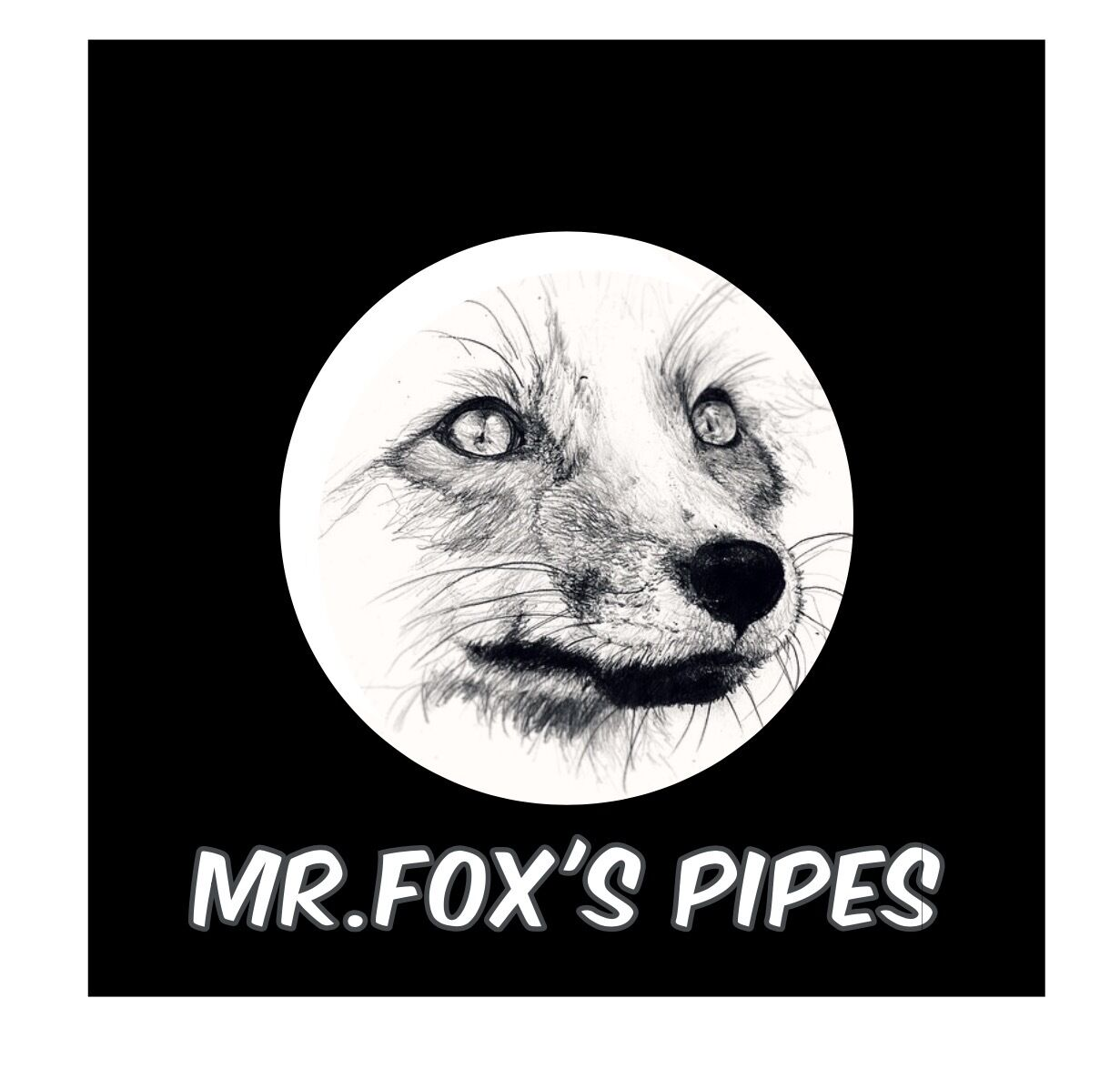 Mr.Fox's Pipes
