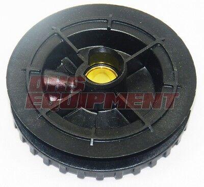 Stihl Ts700 Ts800 Cut-off Oem Starter Rope Rotor 4224-190-1001