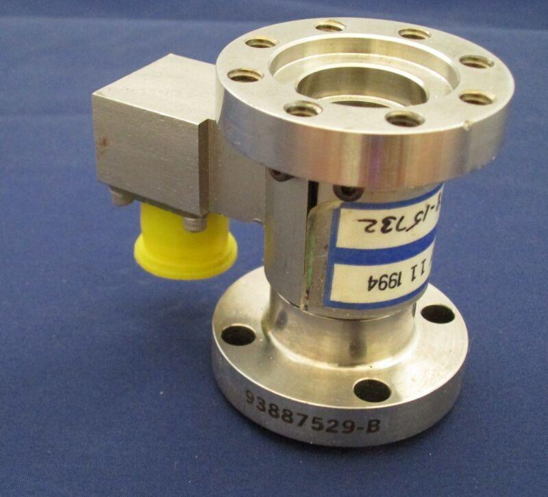 Ingersoll Rand 93887529-B Transducer