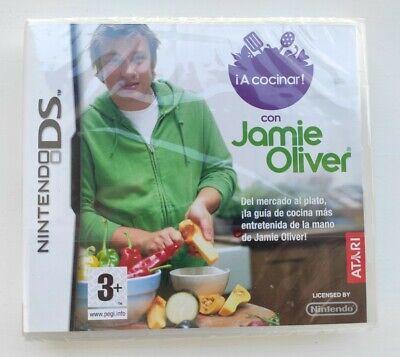 Anatomia de Grey El Videojuego Nintendo DS NUEVO