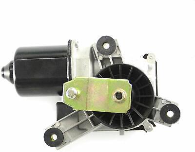 Front Windshield Wiper Motor For 98-04 Chevrolet Blazer S10 GMC Sonoma 12368703 Gmc Sonoma Wiper