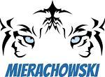 MIERACHOWSKI