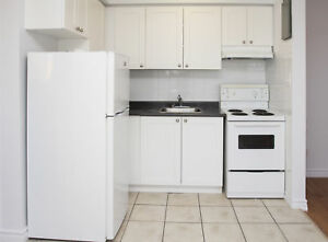 All Inclusive! 2 Bed Apartment HWY 8 & Fergus - GREAT location!