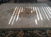 Turkish rug Sunshine West Brimbank Area Preview